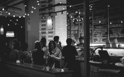 I trend della ristorazione per aprire un ristorante