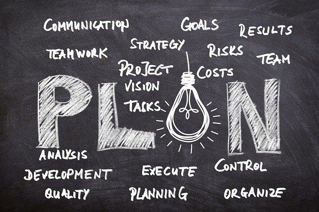 Realizzare il business plan per un ristorante