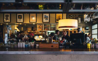 Come aprire un ristorante passo per passo